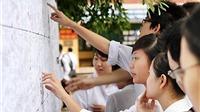 Tra cứu điểm thi vào lớp 10 năm học 2020-2021 ở Nghệ An