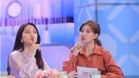 Tập 2 'Chị em chúng mình': Hari Won 'nếu không gặp Trấn Thành' sẽ 'độc thân'