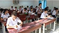 Tra cứu điểm thi vào lớp 10 năm học 2020 - 2021 tỉnh Ninh Thuận