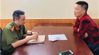 'Huấn Hoa Hồng' bị phạt17,5 triệu vì xuất bản sách 'dạy kiếm tiền'chui