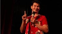 Xuân Bắc làm 'ông tơ' gameshow 'Chân ái 2020'