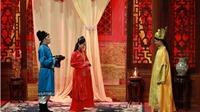 'Ơn giời cậu đây rồi' tập 11: Khắc Việt, Châu Đăng Khoa 'dọa' Trấn Thành, Lâm Vỹ Dạ điêu đứng