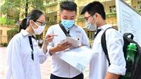 Kỳ thi tốt nghiệp THPT năm 2020: Những sự cố đáng tiếc trong buổi thi đầu tiên