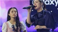 'Giọng ải giọng ai': Nhật Kim Anh bị Vũ Hà lừa... thua trắng, Dương Ngọc Thái ẵm trọn 50 triệu