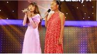 'Giọng ải giọng ai': Bảo Thy bày mưu loại hết giọng hát hay để Đoan Trang nhận kết 'đắng'