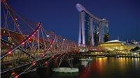 Chiêm ngưỡng 200 bức ảnh về 'Đất nước, con người ASEAN'
