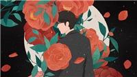 Jack tung 2 câu hát đầy chất thơ trong MV 'Hoa hải đường'