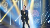 'Ca sĩ ẩn danh': 'Mẹ chồng' Ngân Quỳnh từng là ca sĩ 'chạy sô' mỗi đêm