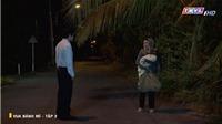 'Vua bánh mì: Vợ cả sai 'người tình' hại mẹ con vợ bé
