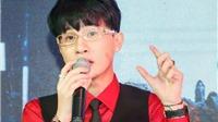 'Hoa hải đường' của Jack: Âm nhạc ấn tượng, võ nghệ cao cường