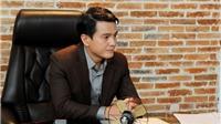'Bánh mì ông Màu': Cao Minh Đạt đóng vai phụ bạc, ngoại tình, cướp cả công ty cha vợ