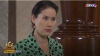 'Vua bánh mì': Vợ lớn cãi tay đôi với mẹ chồng, không chấp nhận con rơi
