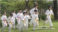 Đại sứ quán Hàn Quốc làm video cổ vũ phòng chống Covid-19