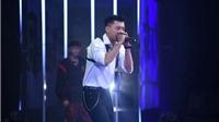 Tập 5 'Kingof Rap': Đã tai với loạt tiết mục của HIEUTHUHAI, DABLO, Nhật Hoàng, Kenji...