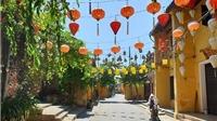 Quảng Nam: Đưa các hoạt động trở lại bình thường nhưng không lơ là chống dịch