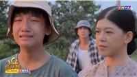 'Vua bánh mì': Nguyện làm bún còn dài, ứa nước mắt vì nhầm mẹ Dung