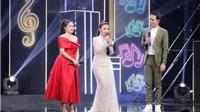 'Ca sĩ ẩn danh': Bạch Lan từng dạy Phương Thanh 'gào' trên sân khấu