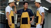 'Bánh mì ông Màu': Ngày đầu mở tiệm, ông Màu bị vợ lập mưu 'bỏ bom' cả 100 ổ bánh