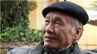 Những ca khúc vượt thời gian về Hà Nội của nhạc sĩ Văn Ký