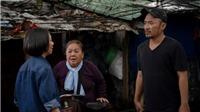 Thu Trang 'ăn cắp vặt', Tiến Luật làm giang hồ ở 'Chuyện xóm tui'