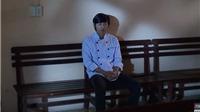 'Vua bánh mì': Nguyện bị bắt giam, Bảo bị thầy Phan bắt lỗi