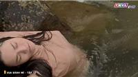 'Vua bánh mì': Dung trượt chân ngã xuống sông, trôi dạt đến một nơi xa lạ