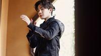 Jack chính thức đại diện Việt Nam tranh giải tại MTV EMA & ATA 2020