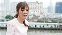 'Bánh mì ông Màu': Đấu tranh vì yêu, cô gái bị tình địch 'ép chết'