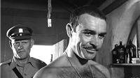 Những bộ phim xuất sắc của huyền thoại Sean Connery vừa qua đời