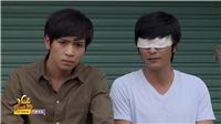 'Vua bánh mì': Nguyện làm bánh với đôi mắt bị thương, bà Dung thâu tóm công ty Thành Phát