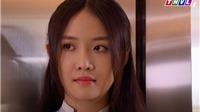 'Vua bánh mì': Bảo - Nguyện đánh nhau kịch liệt, Lan Anh tuyên chiến với bà Khuê