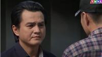 'Vua bánh mì': Ông Đạt lại tìm Vinh chong chóng bảo vệ Dung