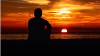 Truyện cười: Lý do thôi ly hôn