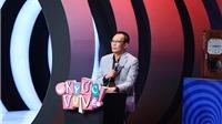 'Ký ức vui vẻ': NSND Thanh Hoa và mối tình dang dở... với anh chiến sĩ