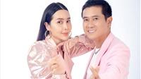 'Giọng hát Việt nhí' 2021 lên sóng VTV3: Thêm về luật chơi và áp dụng 'số like' để 'tranh dành' thí sinh