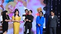'Ký ức vui vẻ': Thành Lộc tiết lộ 'cát xê' 120 ngàn, mua đồ diễn hết 300 ngàn