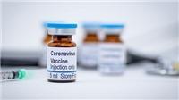 DịchCOVID-19: Nga phát triển hơn 10 loại vaccine