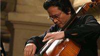 Đêm nhạc 'Tình yêu Hà Nội' lần thứ 13 tôn vinh các nhạc sĩ Hoàng Dương, Đặng Hữu Phúc, Vũ Thiết