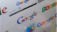 11 bang của Mỹ kiện Google quảng cáo online cạnh tranh không lành mạnh
