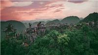 Tết dương lịch 2021 nên đi đâu vừa đẹp vừa gần Hà Nội?