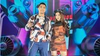'Giọng hát Việt nhí': BigDaddy tặng đồng hồ để lôi kéo thí sinh