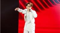 'Giọng hát Việt nhí' 2021: Lộ diện thêm 6 tài năng âm nhạc nhí