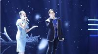 'Bài hát đầu tiên': Khánh Phương cùng Hương Ly song ca 'Chiếc khăn gió ấm'