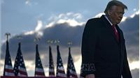 Thượng viện Mỹ điều chỉnh phiên tòa luận tội cựu Tổng thống Donald Trump tránh ngày lễ Yên nghỉ