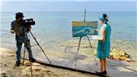 Phim tài liệu 'Thu Thủy – Những giấc mơ gốm' đoạt cú đúp giải thưởng LH phim ngắn quốc tế Top Shorts