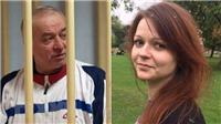 Con gái cựu điệp viên Nga Skripal hồi tỉnh, đã có thể nói chuyện