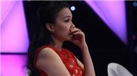 Xem tập 5 'Hát mãi ước mơ': Trấn Thành, Cẩm Ly xót xa với 'cô bé sắc tố da'