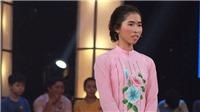 Xem Gala 2 'Thách thức danh hài': Cô gái hát nhạc Lê Cát Trọng Lý ẵm 100 triệu tái xuất