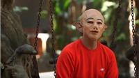 Xem tập 9 'Lựa chọn của trái tim': Thất tình 7 năm, chàng MC đeo mặt nạ Trư Bát Giới đi hẹn hò