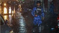 Hai phóng viên Ấn Độ làm việc ở hãng AFP bị bắt giữ ở Maldives